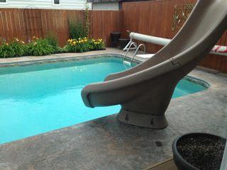 Photo 6: 78 Lafortune Bay in Winnipeg: Meadowood Residential for sale (2E)  : MLS®# 202014921