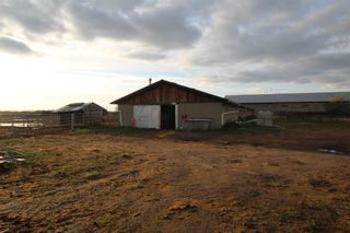 Photo 18: 57312 RGE RD 222: Rural Sturgeon County House for sale : MLS®# E4245586