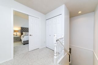 Photo 23: 3865 HAMBER Place in North Vancouver: Indian River House for sale : MLS®# R2615756