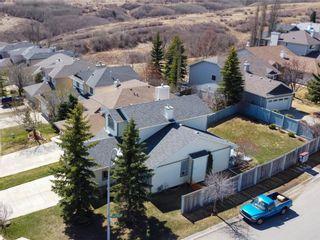 Photo 2: 113 Macewan Park View NW in Calgary: MacEwan Glen Detached for sale : MLS®# A1100392