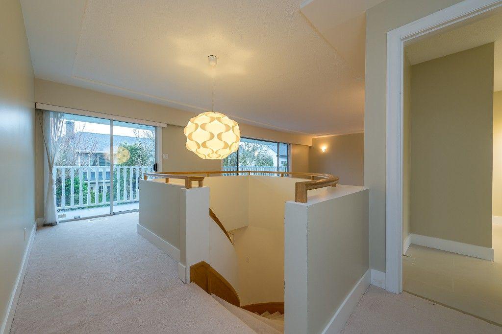Photo 7: Photos: 4571 MONCTON ST in RICHMOND: Steveston South House for sale (Richmond)  : MLS®# R2035156