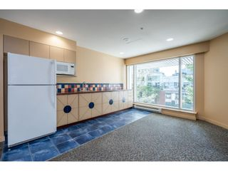 Photo 21: 1805 193 AQUARIUS Mews in Vancouver: Yaletown Condo for sale (Vancouver West)  : MLS®# R2487732