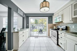 Photo 7: 38 Michael Boulevard in Whitby: Lynde Creek House (2-Storey) for sale : MLS®# E5226833