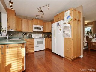 Photo 8: 4146 Interurban Rd in VICTORIA: SW Strawberry Vale House for sale (Saanich West)  : MLS®# 692903