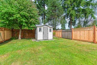 Photo 3: 6729 ASHWORTH Avenue in Burnaby: Upper Deer Lake 1/2 Duplex for sale (Burnaby South)  : MLS®# R2392395