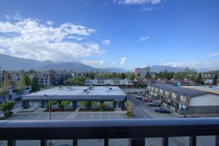 """Photo 20: 402 9060 BIRCH Street in Chilliwack: Chilliwack W Young-Well Condo for sale in """"THE ASPEN GROVE"""" : MLS®# R2576965"""