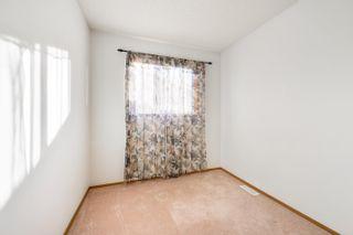 Photo 16: 1211 LAKEWOOD Road N in Edmonton: Zone 29 House for sale : MLS®# E4266404