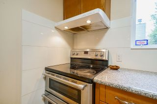 "Photo 15: 21 3397 HASTINGS Street in Port Coquitlam: Woodland Acres PQ Townhouse for sale in ""Maple Creek"" : MLS®# R2544787"