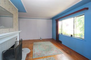 Photo 4: 8142 15TH Avenue in Burnaby: East Burnaby House for sale (Burnaby East)  : MLS®# R2287707