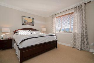 Photo 16: 70 MELAN Court in Abbotsford: Poplar House for sale : MLS®# R2131035