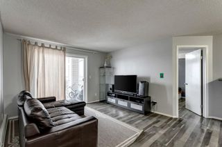 Photo 6: 2407 16320 24 Street SW in Calgary: Bridlewood Apartment for sale : MLS®# A1059487