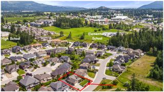 Photo 5: 1740 Northeast 22 Street in Salmon Arm: Lakeview Meadows House for sale : MLS®# 10213382