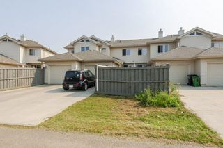 Photo 26: 1014 175 Street in Edmonton: Zone 56 Attached Home for sale : MLS®# E4257234