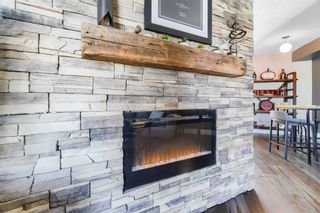 Photo 10: 526 895 Maple Avenue in Burlington: Brant Condo for sale : MLS®# W5132235