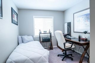 Photo 15: 32 245 Sunset Point: Cochrane Row/Townhouse for sale : MLS®# A1109200