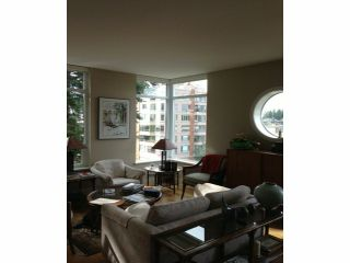 Photo 12: # 404 15152 RUSSELL AV: White Rock Condo for sale (South Surrey White Rock)  : MLS®# F1412237