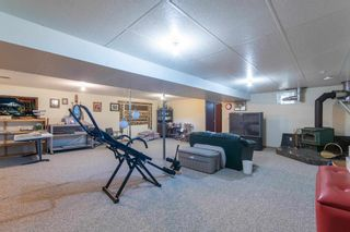Photo 38: 15 1121 HWY 633: Rural Parkland County House for sale : MLS®# E4246924