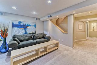 Photo 34: 907 Citadel Heights NW in Calgary: Citadel Row/Townhouse for sale : MLS®# A1088960