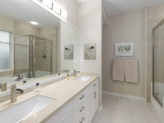"Photo 15: 217 MORNINGSIDE Drive in Delta: Pebble Hill House for sale in ""MORNINGSIDE"" (Tsawwassen)  : MLS®# R2431224"