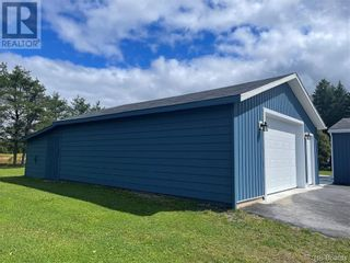 Photo 10: 69 Young Road in Pennfield: House for sale : MLS®# NB063159