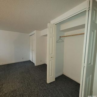 Photo 32: 605 Y Avenue North in Saskatoon: Mount Royal SA Residential for sale : MLS®# SK867199