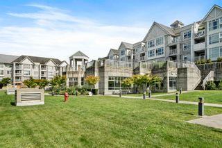 """Photo 23: 312 3136 ST JOHNS Street in Port Moody: Port Moody Centre Condo for sale in """"SONRISA"""" : MLS®# R2622150"""