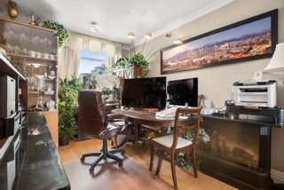 """Photo 18: 3F 1067 MARINASIDE Crescent in Vancouver: Yaletown Townhouse for sale in """"Quaywest"""" (Vancouver West)  : MLS®# R2620877"""
