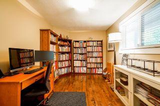 Photo 17: 24445 104 Avenue in Maple Ridge: Albion House for sale : MLS®# R2621324
