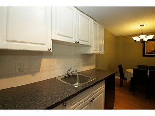 Photo 9: 205 816 89 Avenue SW in CALGARY: Haysboro Condo for sale (Calgary)  : MLS®# C3632405
