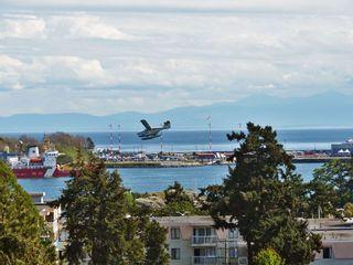 Photo 28: 306 873 Esquimalt Rd in VICTORIA: Es Old Esquimalt Condo for sale (Esquimalt)  : MLS®# 700164