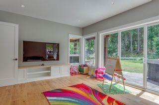 Photo 46: 1790 York Ridge Pl in : Hi Western Highlands House for sale (Highlands)  : MLS®# 863600