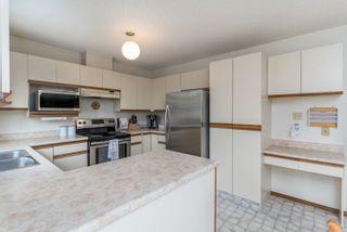 Photo 16: 6804 152C Avenue in Edmonton: Zone 02 House for sale : MLS®# E4254711