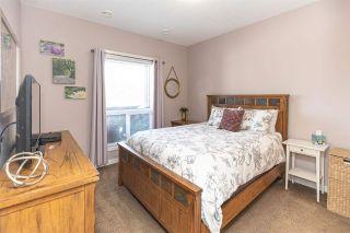 Photo 16: 315 10518 113 Street in Edmonton: Zone 08 Condo for sale : MLS®# E4225602