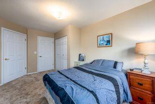 Photo 5: A 2395 Grant Ave in Courtenay: CV Courtenay City Half Duplex for sale (Comox Valley)  : MLS®# 856921