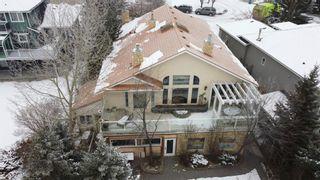 Photo 16: 48 Gleneagles Close: Cochrane Detached for sale : MLS®# A1053521