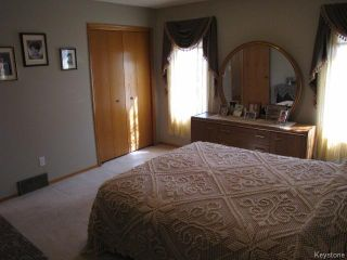 Photo 12: 1286 Leila Avenue in WINNIPEG: Maples / Tyndall Park Residential for sale (North West Winnipeg)  : MLS®# 1412296