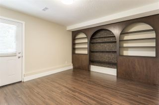 Photo 9: 10200 DENNIS Crescent in Richmond: McNair House for sale : MLS®# R2149202