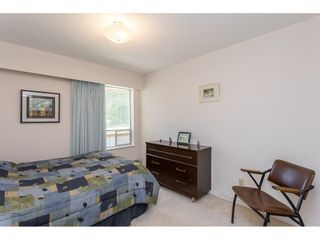 """Photo 24: 107 32070 PEARDONVILLE Road in Abbotsford: Abbotsford West Condo for sale in """"Silverwood Manor"""" : MLS®# R2606241"""