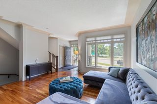 Photo 7: 2722 Parkdale Boulevard NW in Calgary: Parkdale Semi Detached for sale : MLS®# A1106630