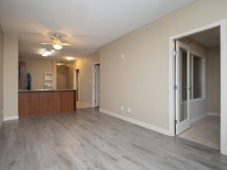 """Photo 6: 526 4078 KNIGHT Street in Vancouver: Knight Condo for sale in """"EDGE"""" (Vancouver East)  : MLS®# R2512910"""