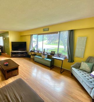 Photo 3: 114 CONRAD Crescent in Williams Lake: Esler/Dog Creek House for sale (Williams Lake (Zone 27))  : MLS®# R2586767