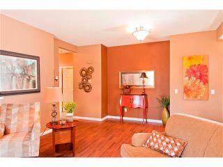 Photo 12: 2101 14645 6 Street SW in Calgary: Shawnee Slps_Evergreen Est Condo for sale : MLS®# C4024002