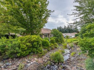 Photo 15: 16 1220 Guthrie Rd in COMOX: CV Comox (Town of) Row/Townhouse for sale (Comox Valley)  : MLS®# 843001