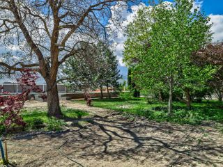 Photo 13: 137 2683 ORD ROAD in Kamloops: Brocklehurst Half Duplex for sale : MLS®# 160395