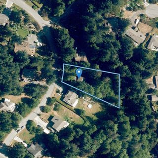 Photo 35: 11285 Ravenscroft Pl in North Saanich: NS Swartz Bay House for sale : MLS®# 870102