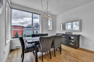 """Photo 20: 44 19159 WATKINS Drive in Surrey: Clayton Townhouse for sale in """"Clayton Market by MOSAIC"""" (Cloverdale)  : MLS®# R2559181"""
