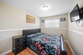 """Photo 9: 32060 ASTORIA Crescent in Abbotsford: Abbotsford West House for sale in """"Fairfield"""" : MLS®# R2487834"""