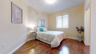 Photo 25: 141 Heintzman Crescent in Vaughan: Patterson House (2-Storey) for sale : MLS®# N4820193