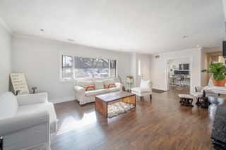 Photo 6: 704 Imperial Way SW in Calgary: Britannia Detached for sale : MLS®# A1081312