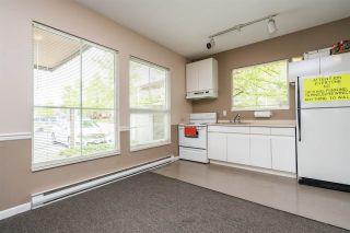 "Photo 16: 211 14998 101A Avenue in Surrey: Guildford Condo for sale in ""Cartier Place"" (North Surrey)  : MLS®# R2163848"
